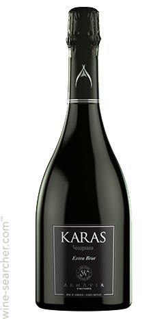 karas-sparkling-extra-brut-armavir-armenia-10844424.jpg