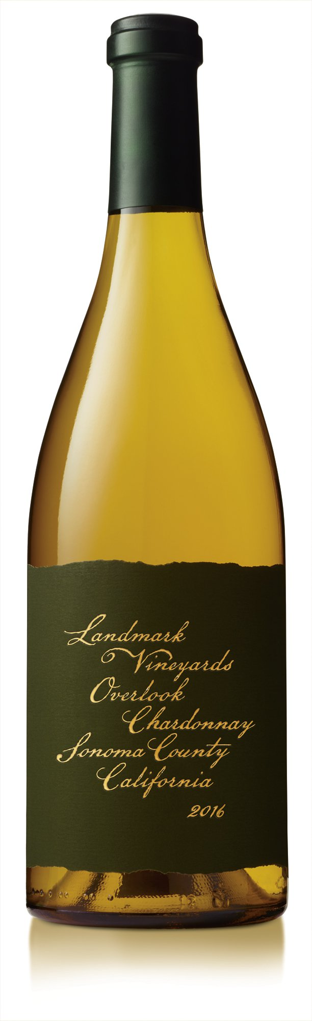 Landmark_2016_750ml_Overlook_Chard_Sonoma_rgb.jpg