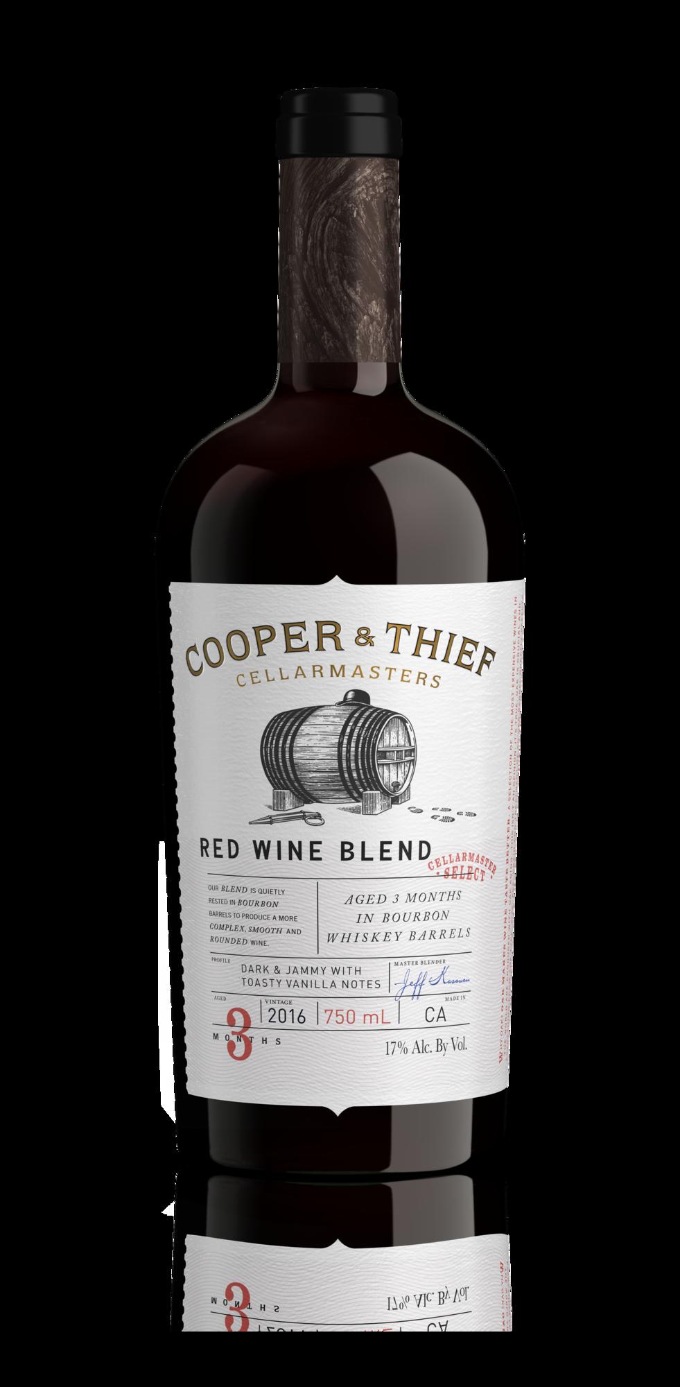 Cooper 2016.png