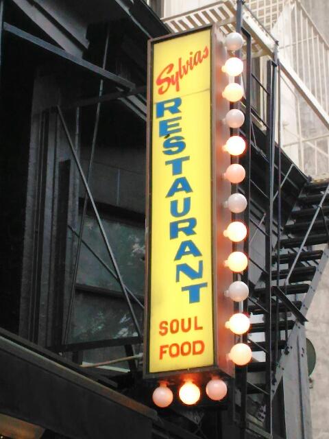 Sylvia's sign.jpg