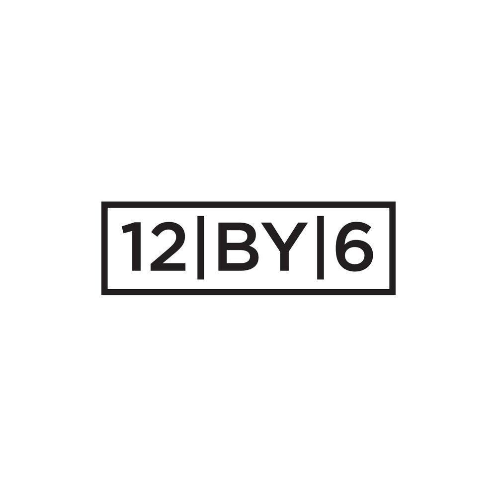12BY6_logo.jpg