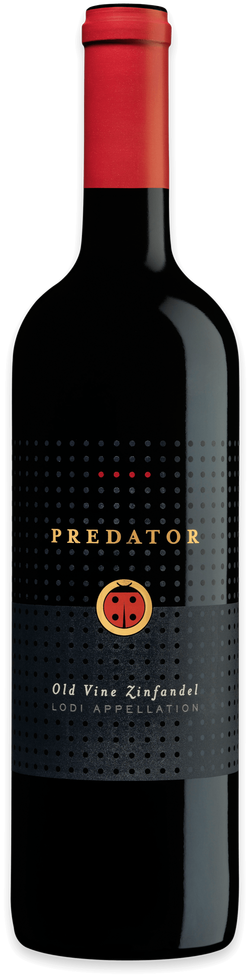 predator-old-vine-zin2016.png