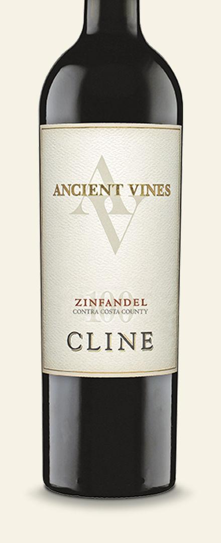 Cline Zin 2016.jpg