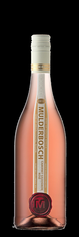 Mulderbosch-Cabernet-Sauvignon-Rose-2017.png