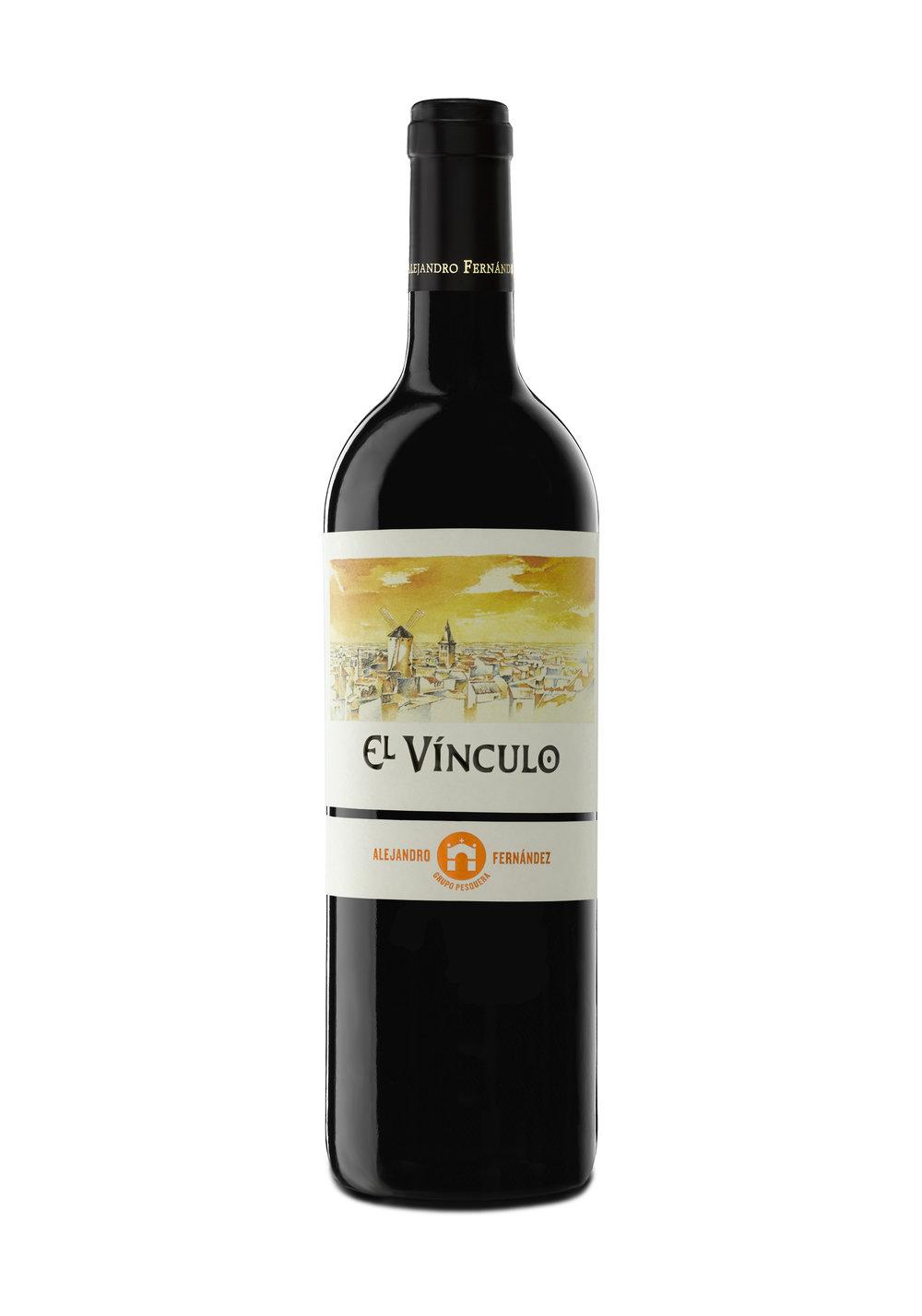 El_Vinculo Crianza Bottle Shot (002).jpg