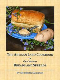 The Artisan Lard Cookbook.jpg