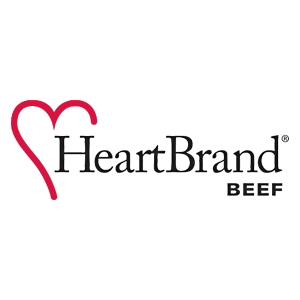 HeartBrand Beef - Revolutionizing the beef industry by bringing exceptionally delicious and healthy Akaushi beef to Americans.