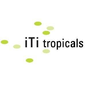 iTi Tropicals  - tropical and exotic fruit puree & concentrates in bulk to be used as ingredients by US food manufacturers. In business for over 25 years.