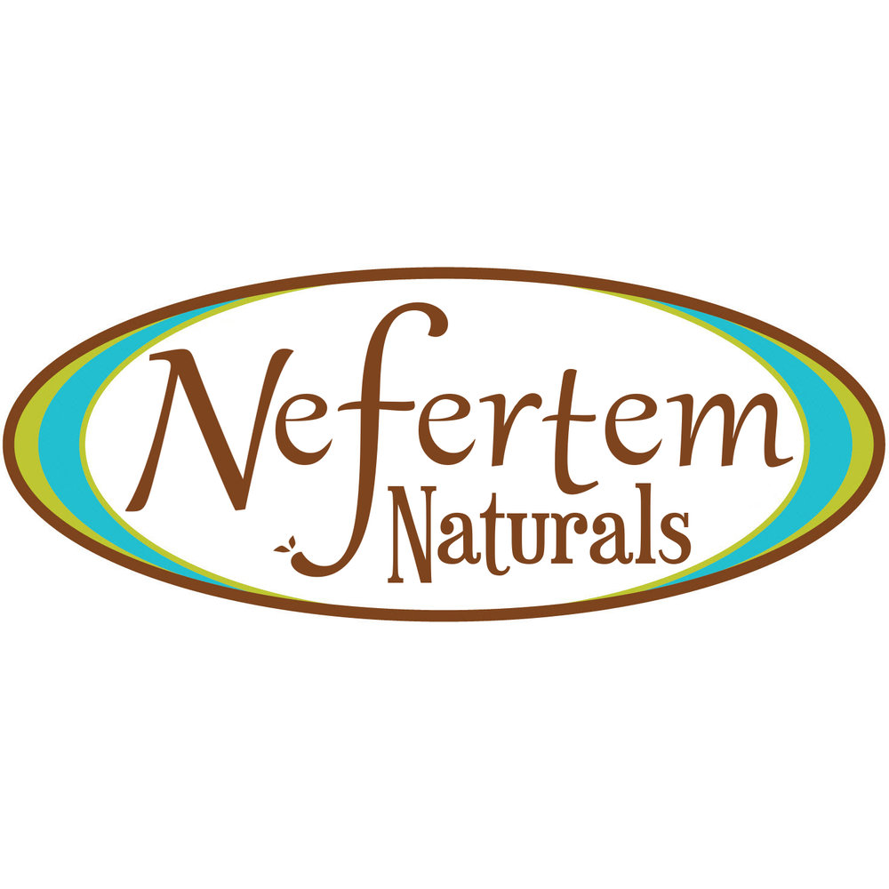 Nefertem Naturals  - Handmade grass fed tallow soap and skincare, bringing the power of nature into daily routine.