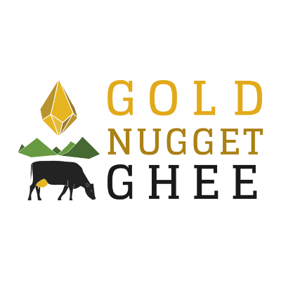 Gold Nugget Ghee  is committed to bringing people the highest quality ghee available on the market. We source butter from small farms in Northern California, which provides a unique rainforest ecosystem that allows cows to happily graze on green grass all year long.