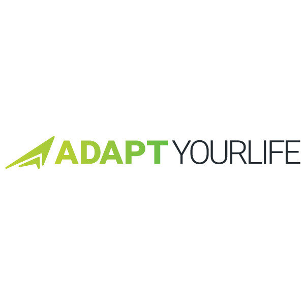 Adapt Your Life  -  Co-founded by  Dr. Eric Westman , our low-carb products and online clinic follow the belief that a healthy lifestyle is the best medicine.