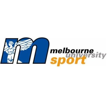 MUS_logo.jpg