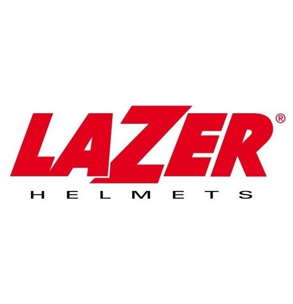 lazer-logo-600x236.jpg