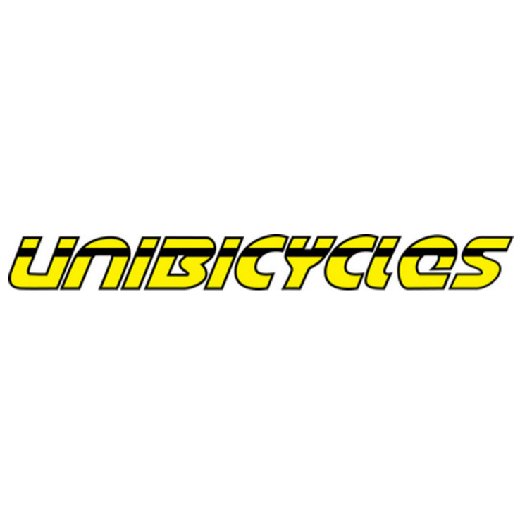 unibicycles.PNG