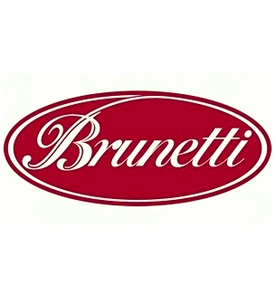 brunetti_block_2.jpg