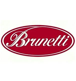 brunetti_block_2.jpg