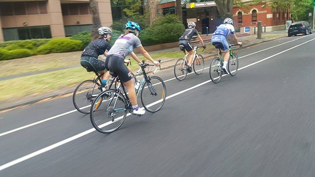 MUcyc New Member Welcome Ride. Contact us for more details about how you can get involved! 📷 @hg_bikes  #bikes #roadbikes #fromwhereiride #whyweride #wymtm #foreverbuttphotos #roadslikethese