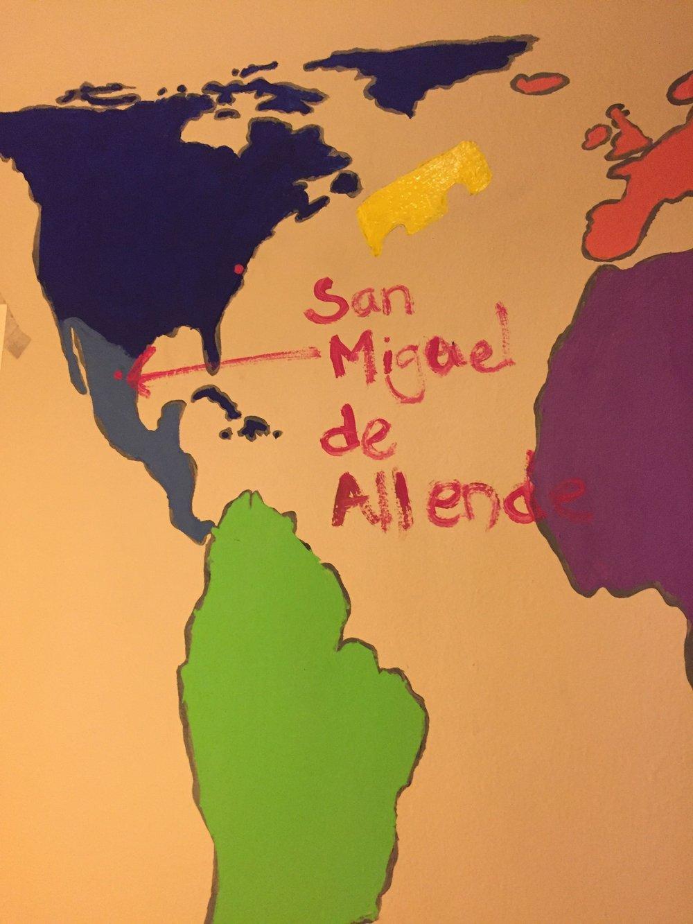 map SMA.jpg