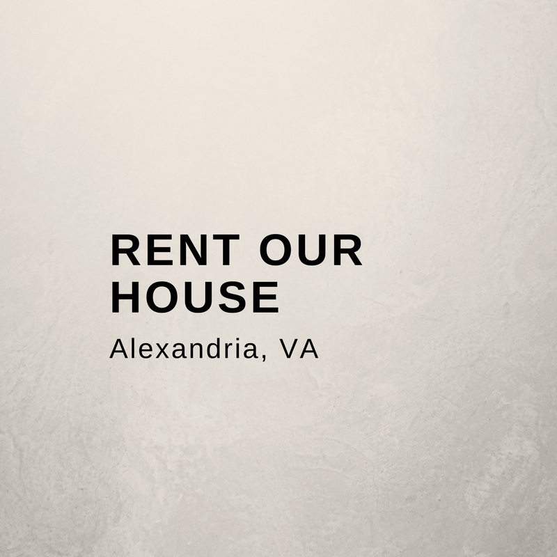 Rent our house.png