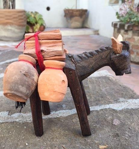 donkey-compressor.jpg