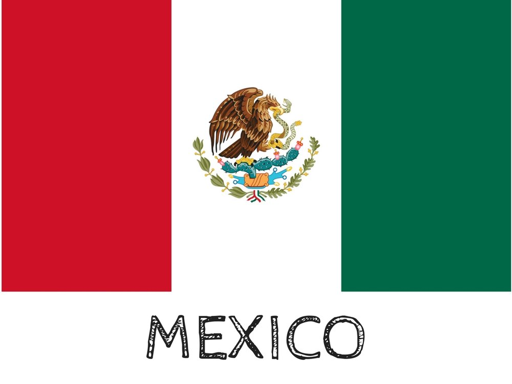 Mexico flag for travel guide.jpg