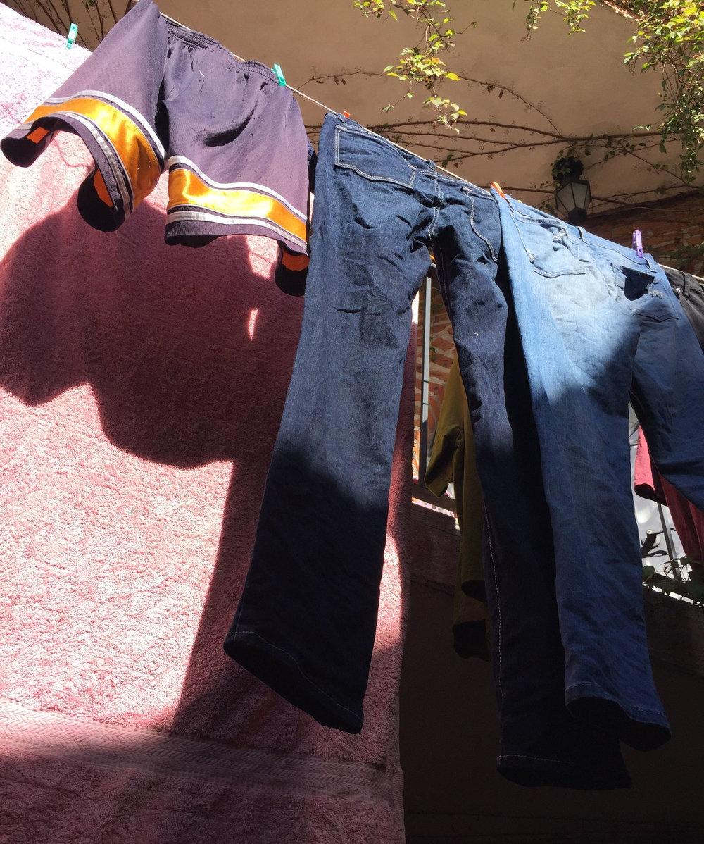 laundry-compressor.jpg