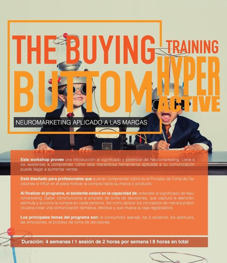 The buy buttom
