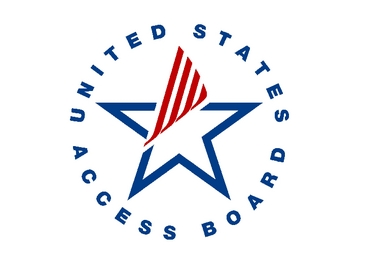 The U.S. Access Board