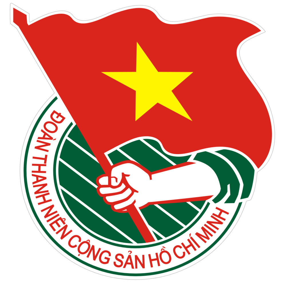 Vietnam Youth Union