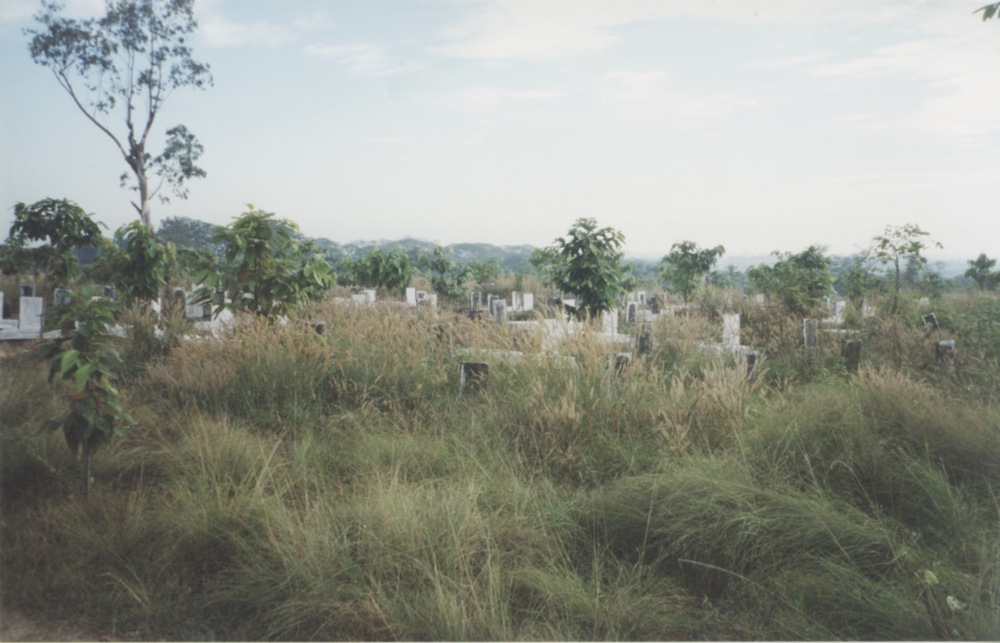 South VN Cemetery - Pre-Restoration 01.jpeg