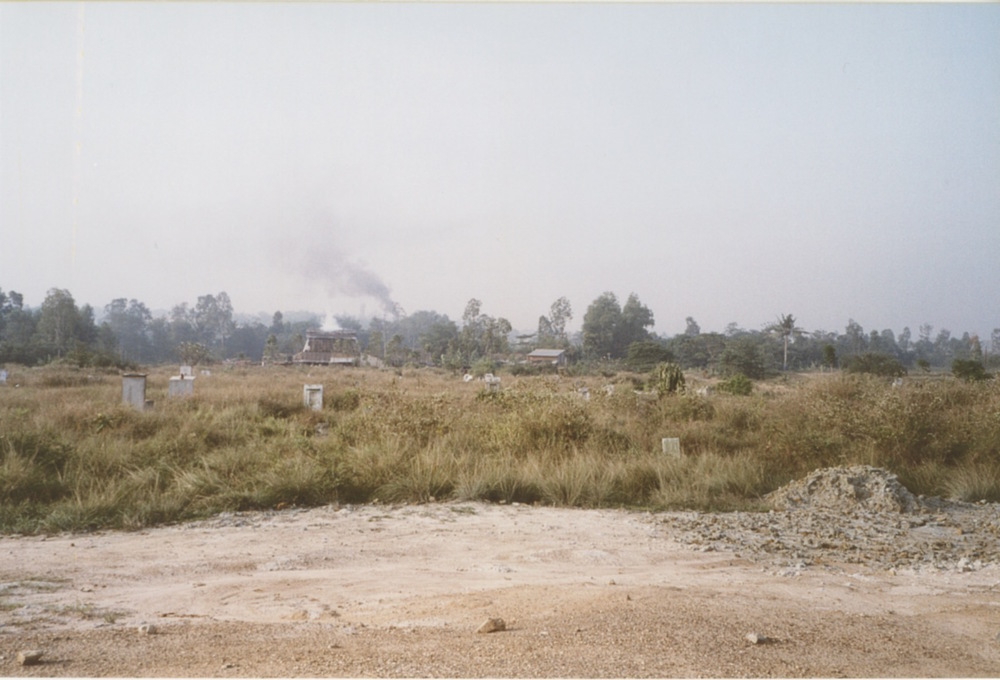 South VN Cemetery - Pre-Restoration 03.jpeg