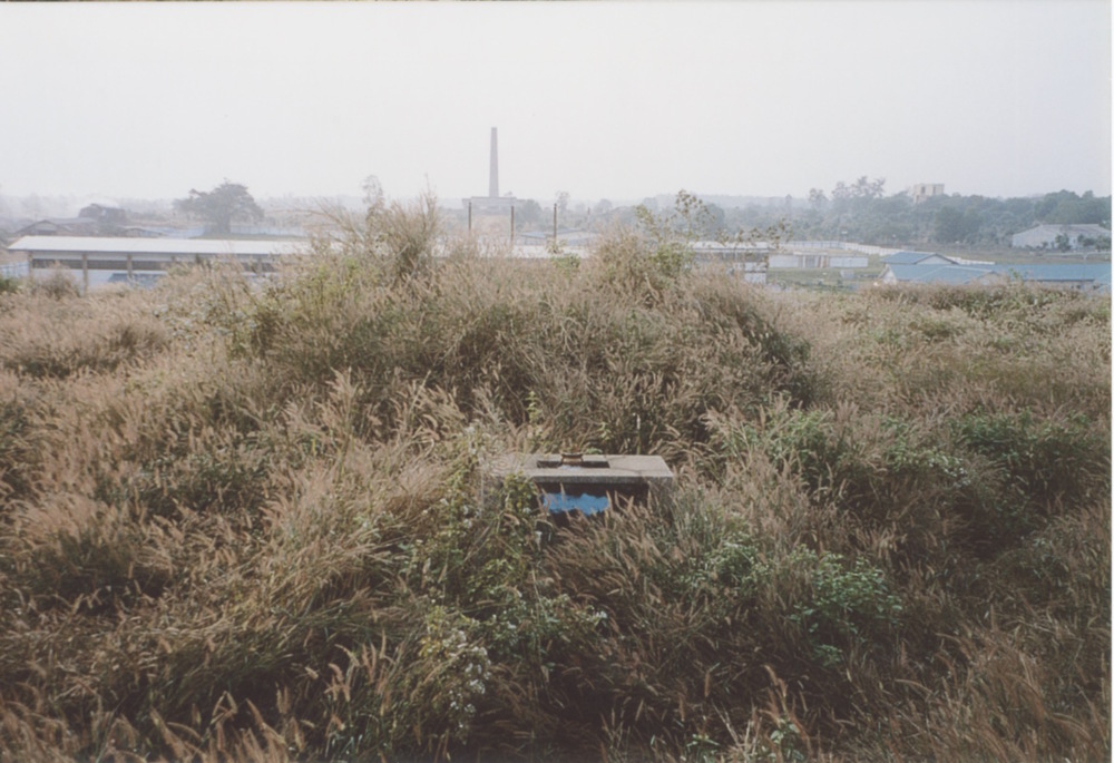 South VN Cemetery - Pre-Restoration 04.jpeg