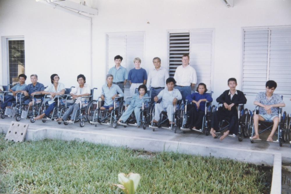 VNAH 1994 Amputees - 03.jpeg