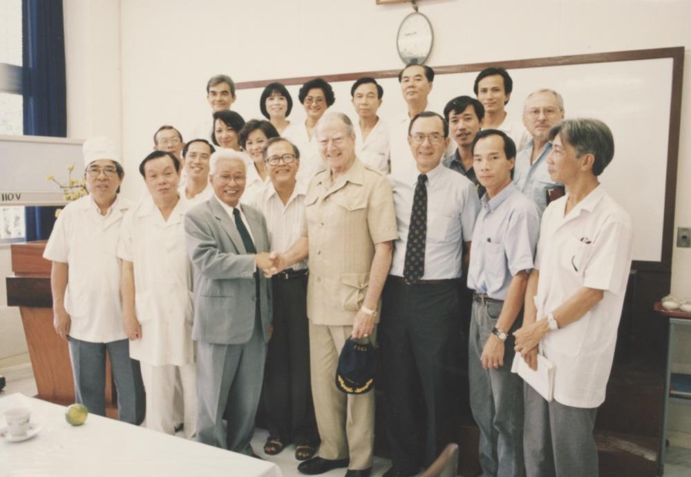 Meeting with Admiral Zumwalt - 04.jpeg