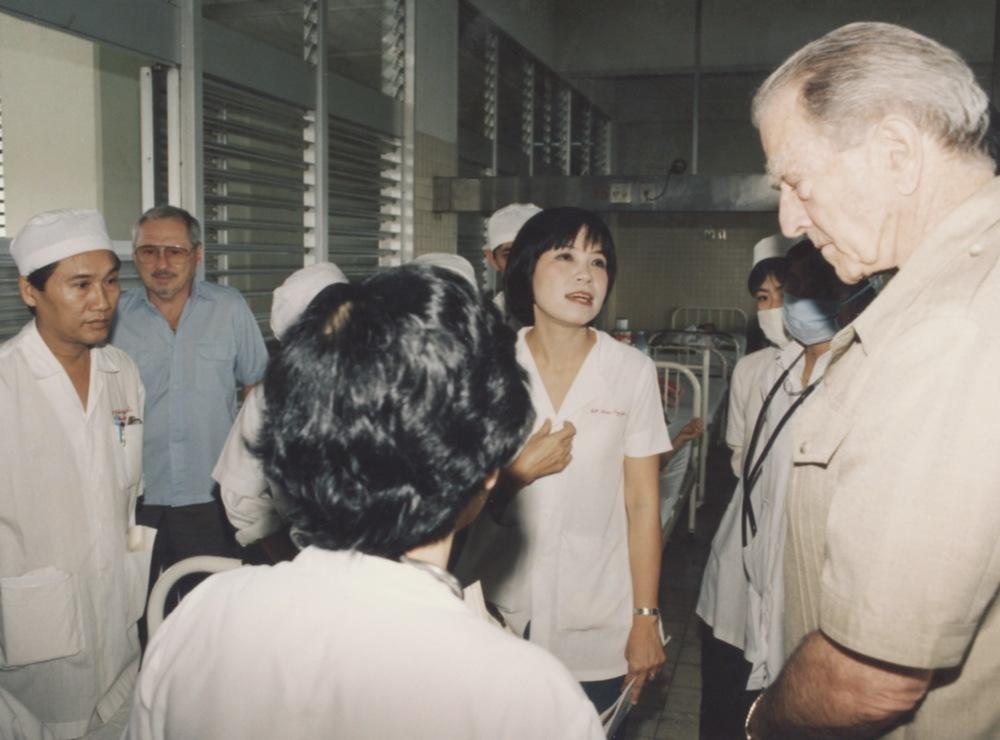Meeting with Admiral Zumwalt - 16.jpeg