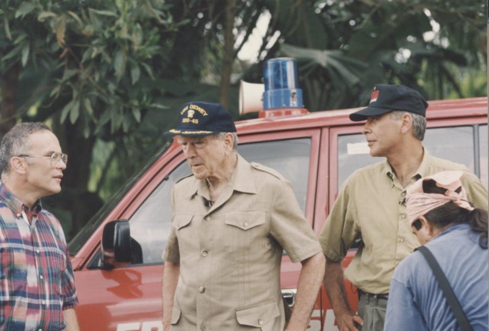 Meeting with Admiral Zumwalt - 15.jpeg