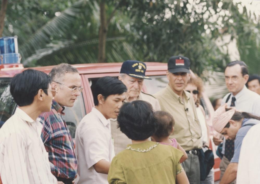 Meeting with Admiral Zumwalt - 18.jpeg