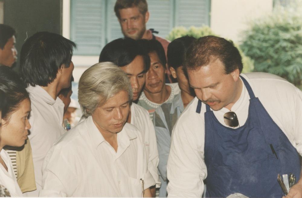 VNAH 1994 Amputees -  05.jpeg