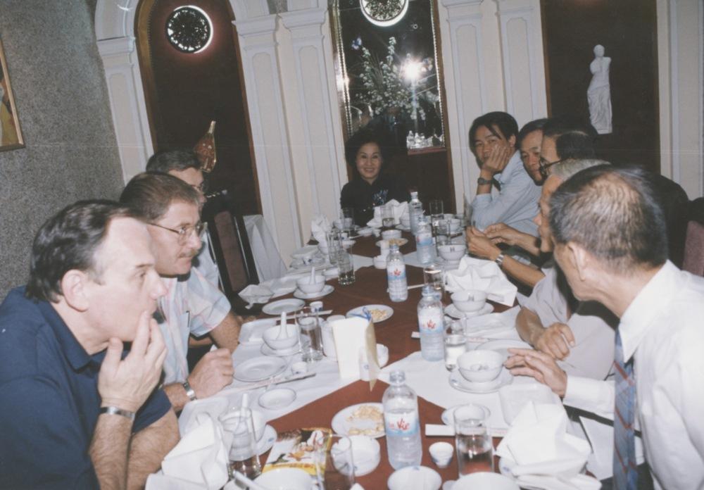 VNAH 1994 Amputees -  18.jpeg