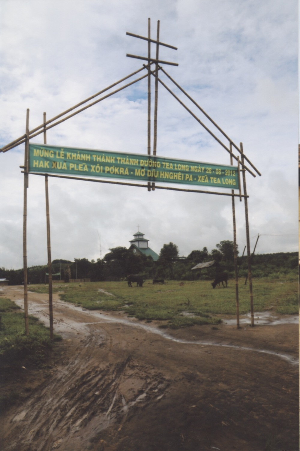 Co Tu Tribe in Kon Tum Province.jpeg