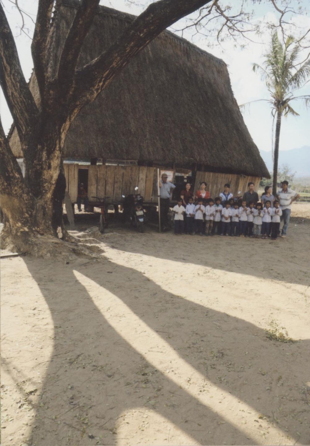 Co Tu Tribe in Kon Tum Province 3.jpeg