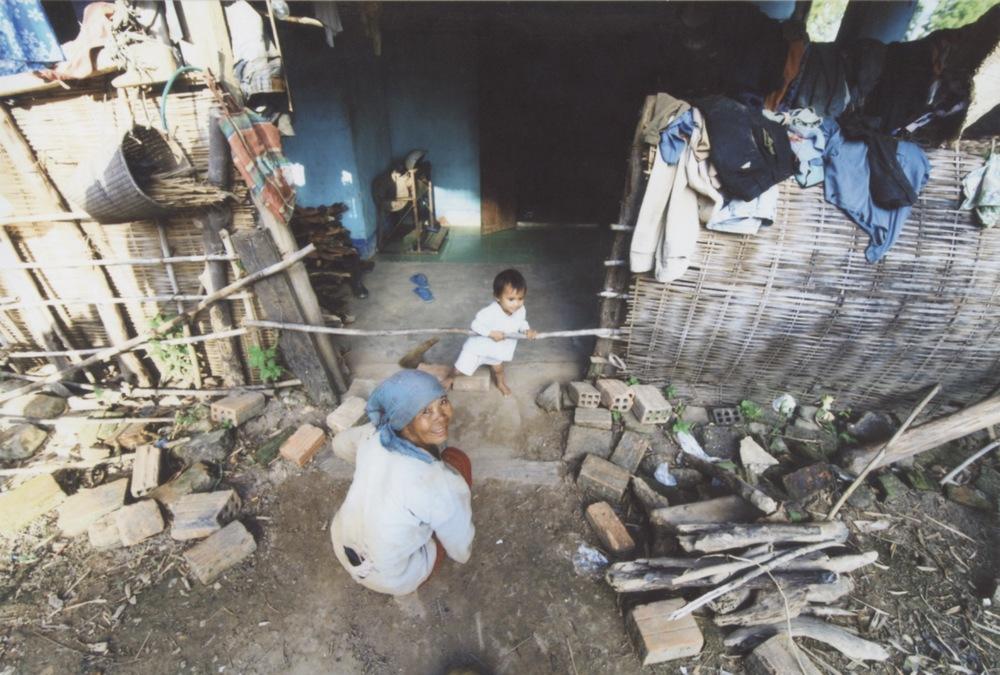 Co Tu Tribe in Kon Tum Province 6.jpeg