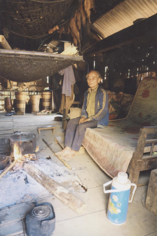 Co Tu Tribe in Kon Tum Province 7.jpeg
