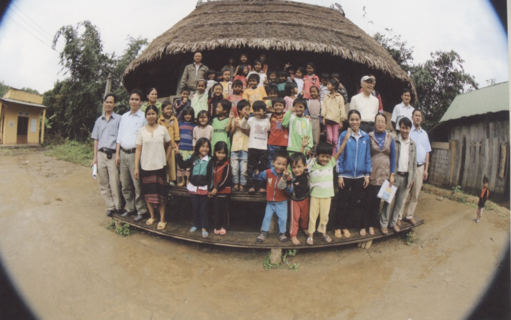Co Tu Tribe in Kon Tum Province 15.jpeg