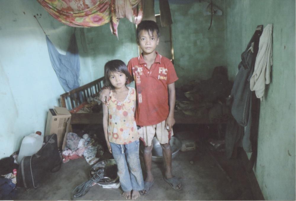 Co Tu Tribe in Kon Tum Province 17.jpeg