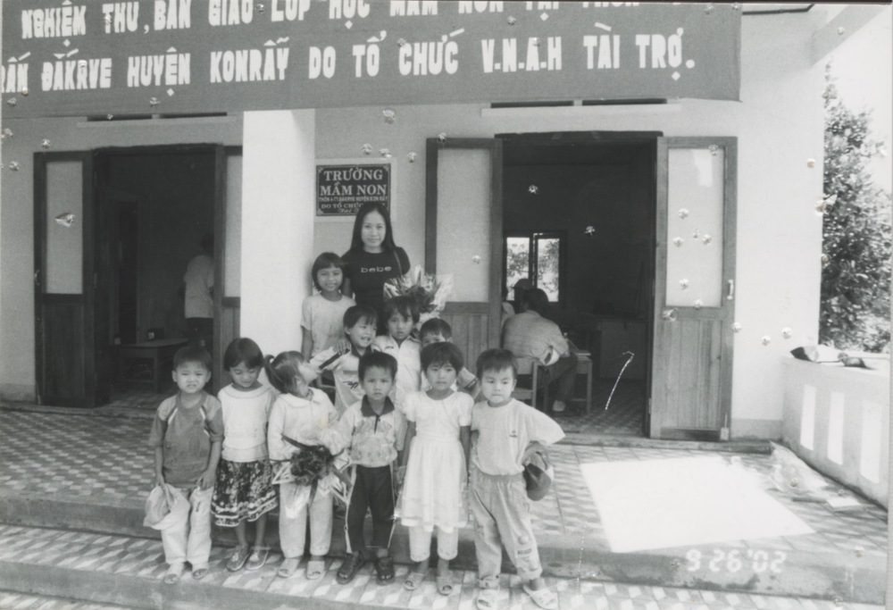 Co Tu Tribe in Kon Tum Province 19.jpeg