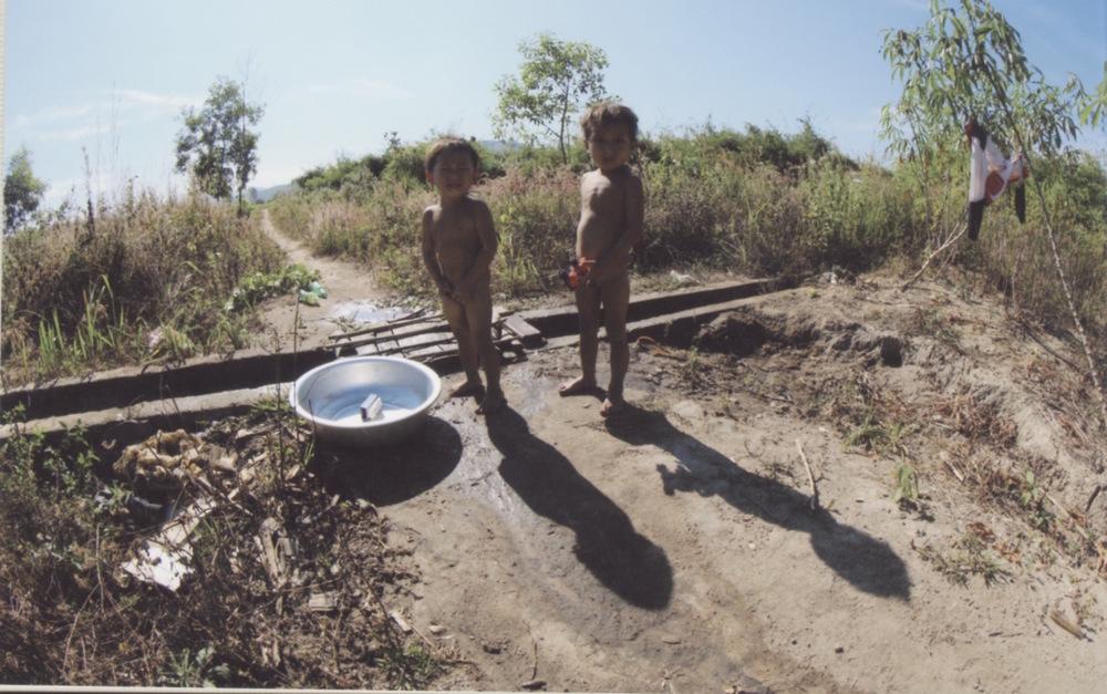 Co Tu Tribe in Kon Tum Province 21.jpeg