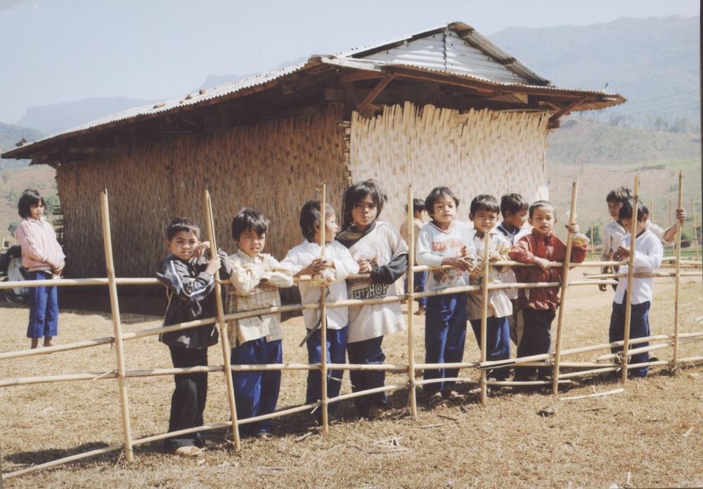 Co Tu Tribe in Kon Tum Province 23.jpeg