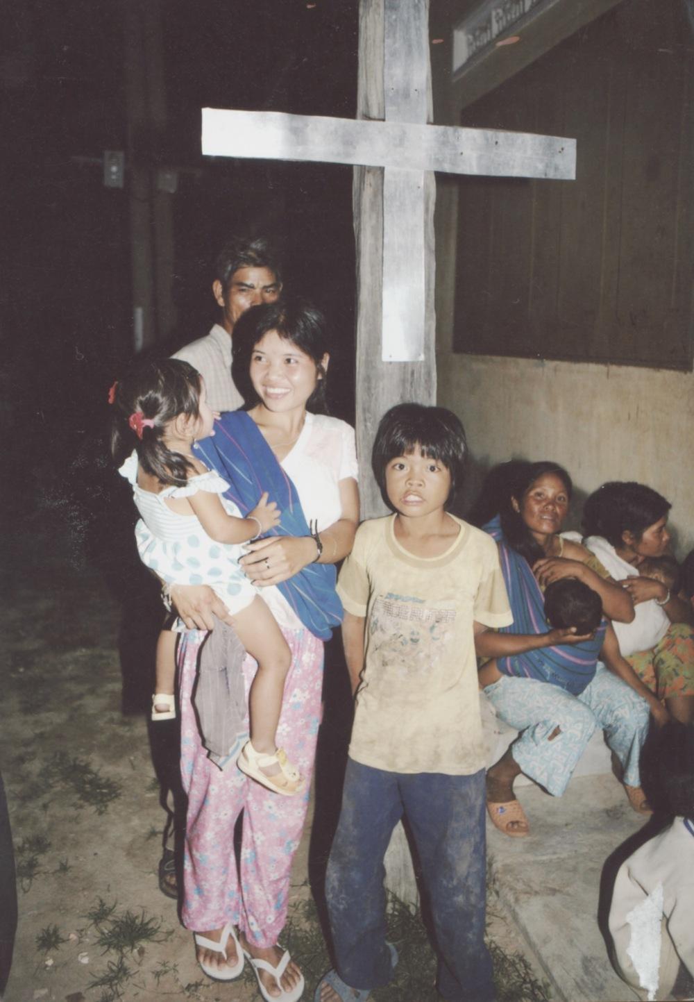 Co Tu Tribe in Kon Tum Province 24.jpeg