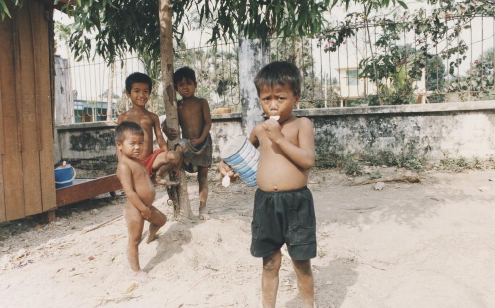 1996 VNAH in Cambodia - 01.jpeg